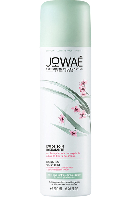 Blissim : Jowaé - Eau de Soin Hydratante 200 ml - Eau de Soin Hydratante 200 ml
