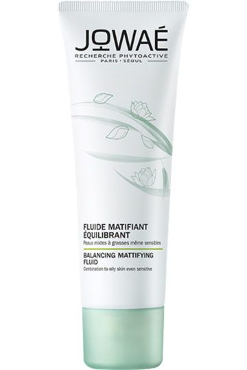 Fluide Matifiant Equilibrant 40 ml