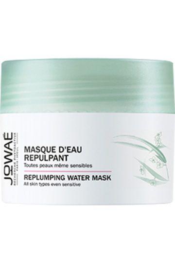 Masque d'Eau Repulpant 50 ml