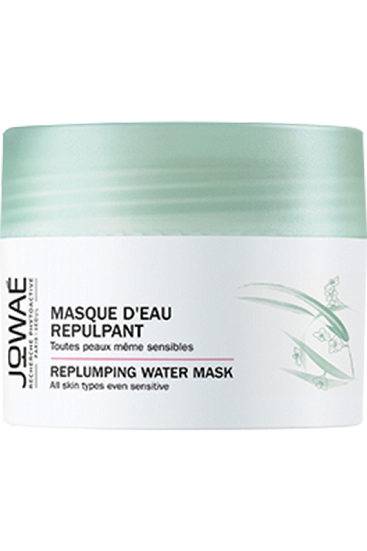 Blissim : Jowaé - Masque d'Eau Repulpant 50 ml - Masque d'Eau Repulpant 50 ml