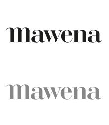 MAWENA