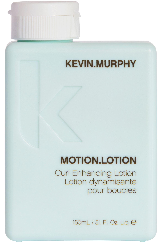 Blissim : KEVIN.MURPHY - Lotion dynamisante pour boucles MOTION.LOTION - Lotion dynamisante pour boucles MOTION.LOTION
