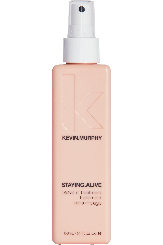 Blissim : KEVIN.MURPHY - Spray réparateur sans rinçage STAYING.ALIVE - Spray réparateur sans rinçage STAYING.ALIVE