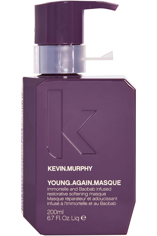 Blissim : KEVIN.MURPHY - Masque réparateur et adoucissant YOUNG.AGAIN.MASQUE - Masque réparateur et adoucissant YOUNG.AGAIN.MASQUE