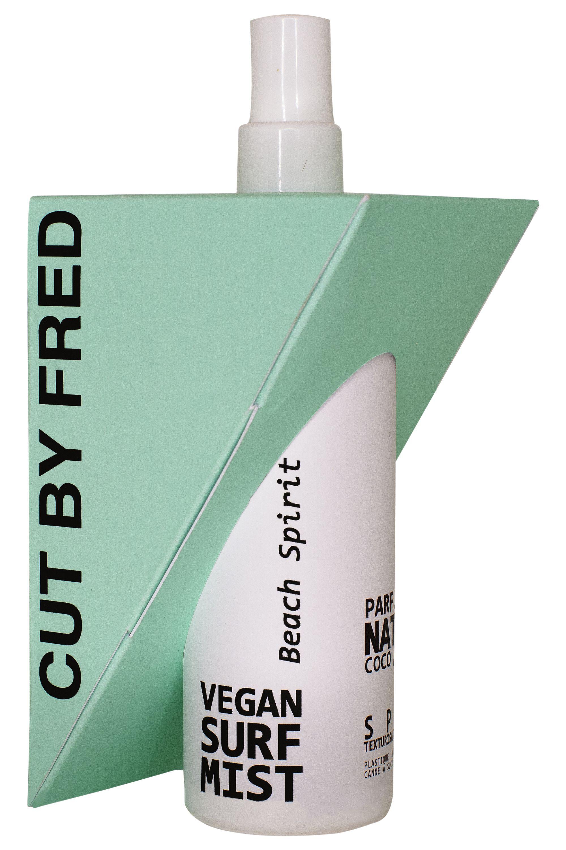 Blissim : Cut by Fred - Spray cheveux Vegan Surf Mist - Spray cheveux Vegan Surf Mist