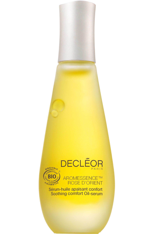 Blissim : Decléor - Sérum Aromessence Rose d'Orient sérum-huile confort - Sérum Aromessence Rose d'Orient sérum-huile confort