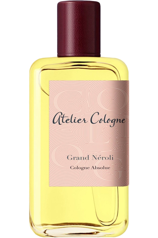 Blissim : Atelier Cologne - Grand Néroli - 100ml