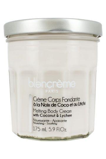 Crème Corps Coco Litchi