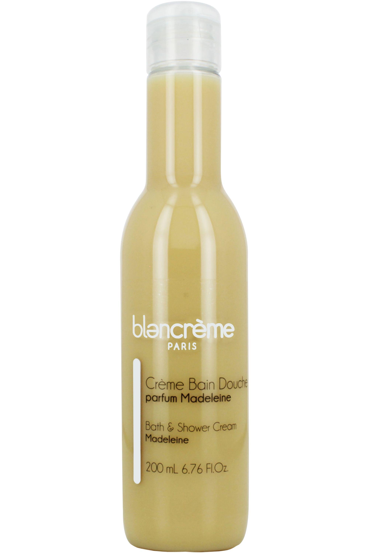 Blissim : Blancrème - Bain Douche Madeleine - Bain Douche Madeleine