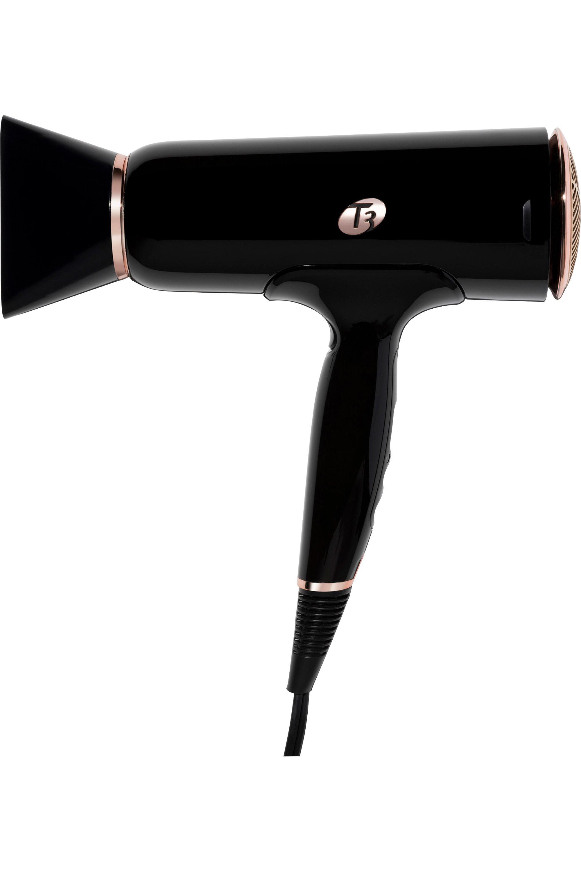 Blissim : T3 - Sèche-cheveux Cura Luxe Professional Ionic - Sèche-cheveux Cura Luxe Professional Ionic