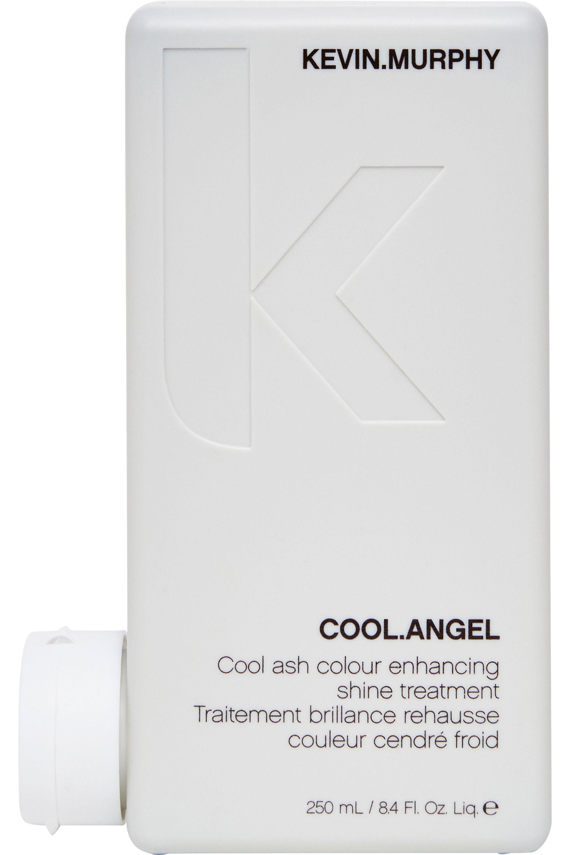 Blissim : KEVIN.MURPHY - Traitement sublimateur de couleur cendré COOL.ANGEL - Traitement sublimateur de couleur cendré COOL.ANGEL