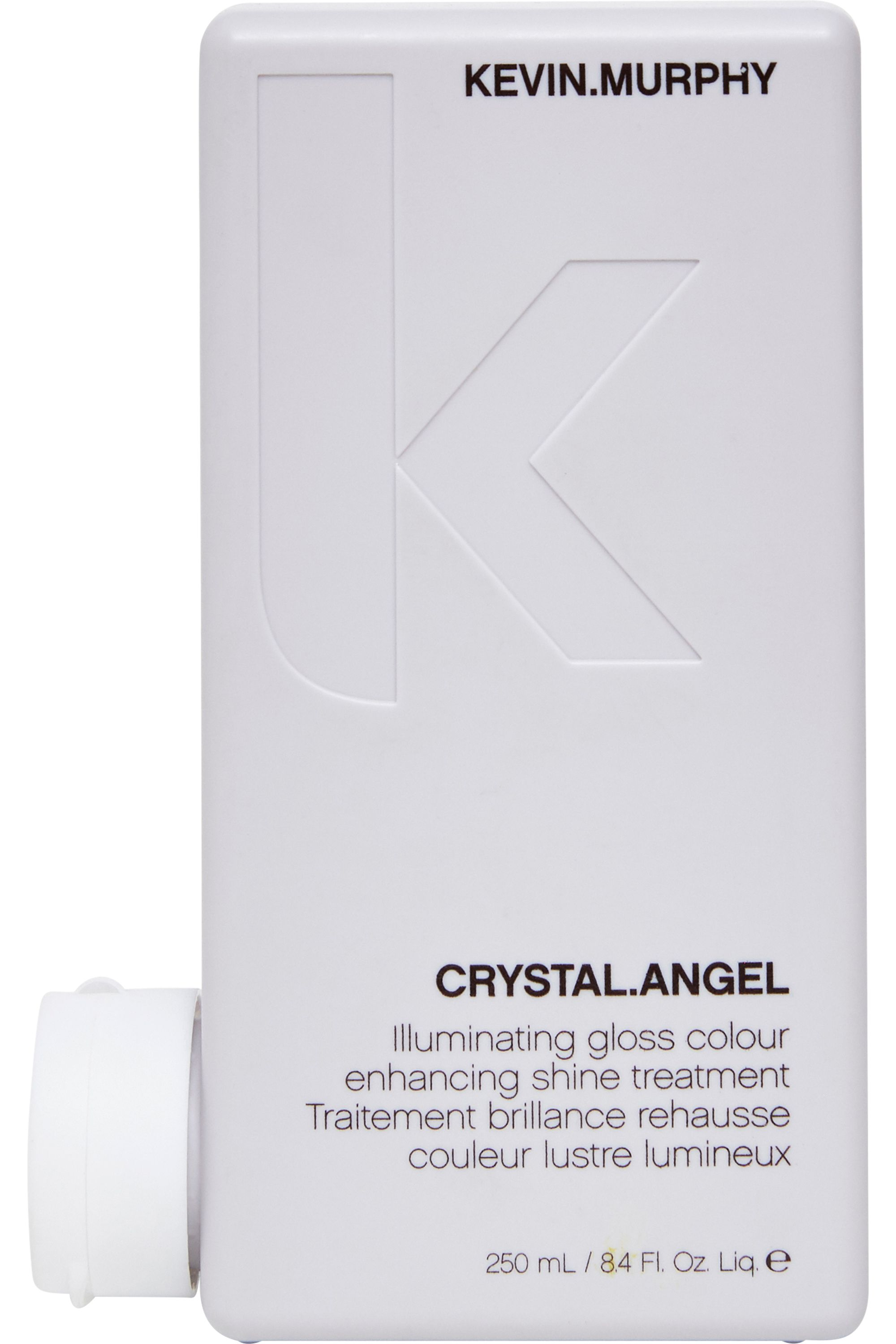 Blissim : KEVIN.MURPHY - Traitement sublimateur de brillance CRYSTAL.ANGEL - Traitement sublimateur de brillance CRYSTAL.ANGEL