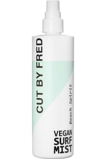 Spray cheveux Vegan Surf Mist