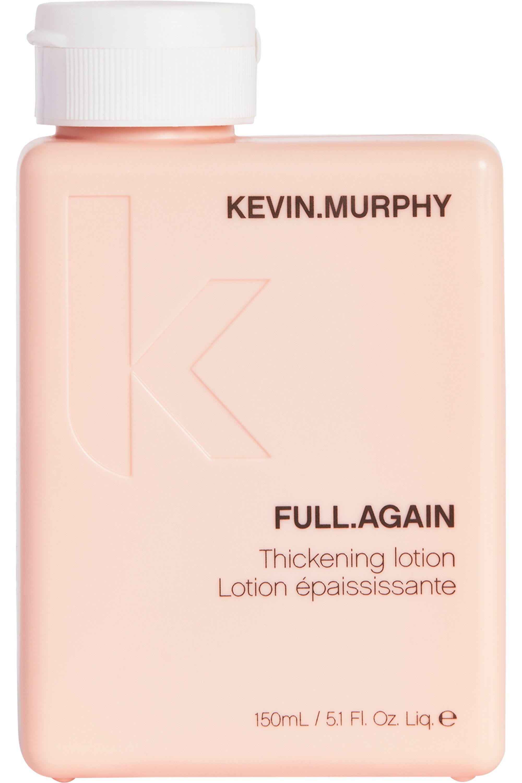 Blissim : KEVIN.MURPHY - Lotion épaississante FULL.AGAIN - Lotion épaississante FULL.AGAIN