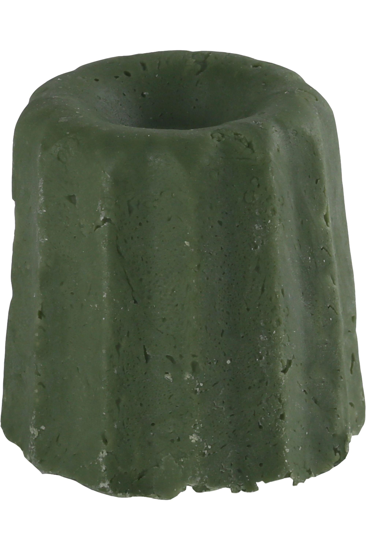 Blissim : Lamazuna - Shampoing solide cheveux gras Herbes Folles - Shampoing solide cheveux gras Herbes Folles