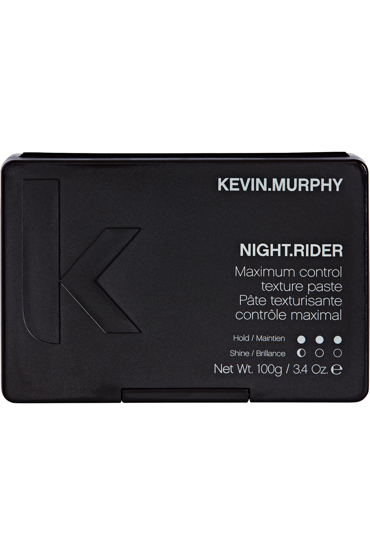 Blissim : KEVIN.MURPHY - Pâte texturisante NIGHT.RIDER - Pâte texturisante NIGHT.RIDER