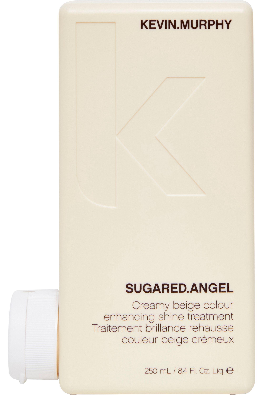Blissim : KEVIN.MURPHY - Traitement sublimateur de couleur beige crémeux SUGARED.ANGEL - Traitement sublimateur de couleur beige crémeux SUGARED.ANGEL