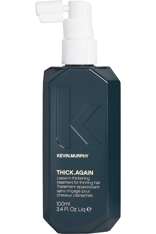 Blissim : KEVIN.MURPHY - Soin traitement épaississant sans rinçage THICK.AGAIN - Soin traitement épaississant sans rinçage THICK.AGAIN
