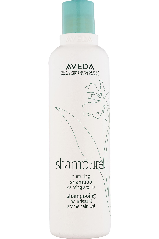 Blissim : Aveda - Shampooing nourrissant Shampure™ - Shampooing nourrissant Shampure™