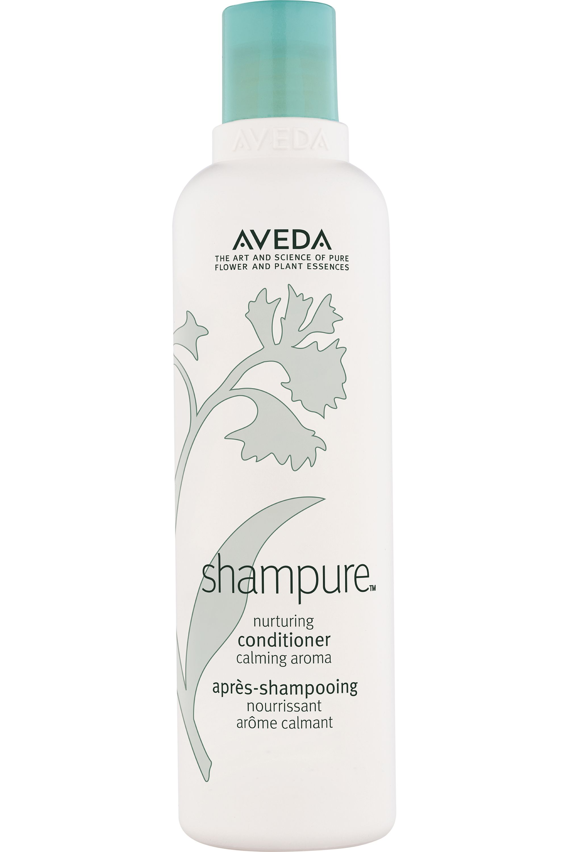 Blissim : Aveda - Après-shampooing nourrissant Shampure™ - Après-shampooing nourrissant Shampure™