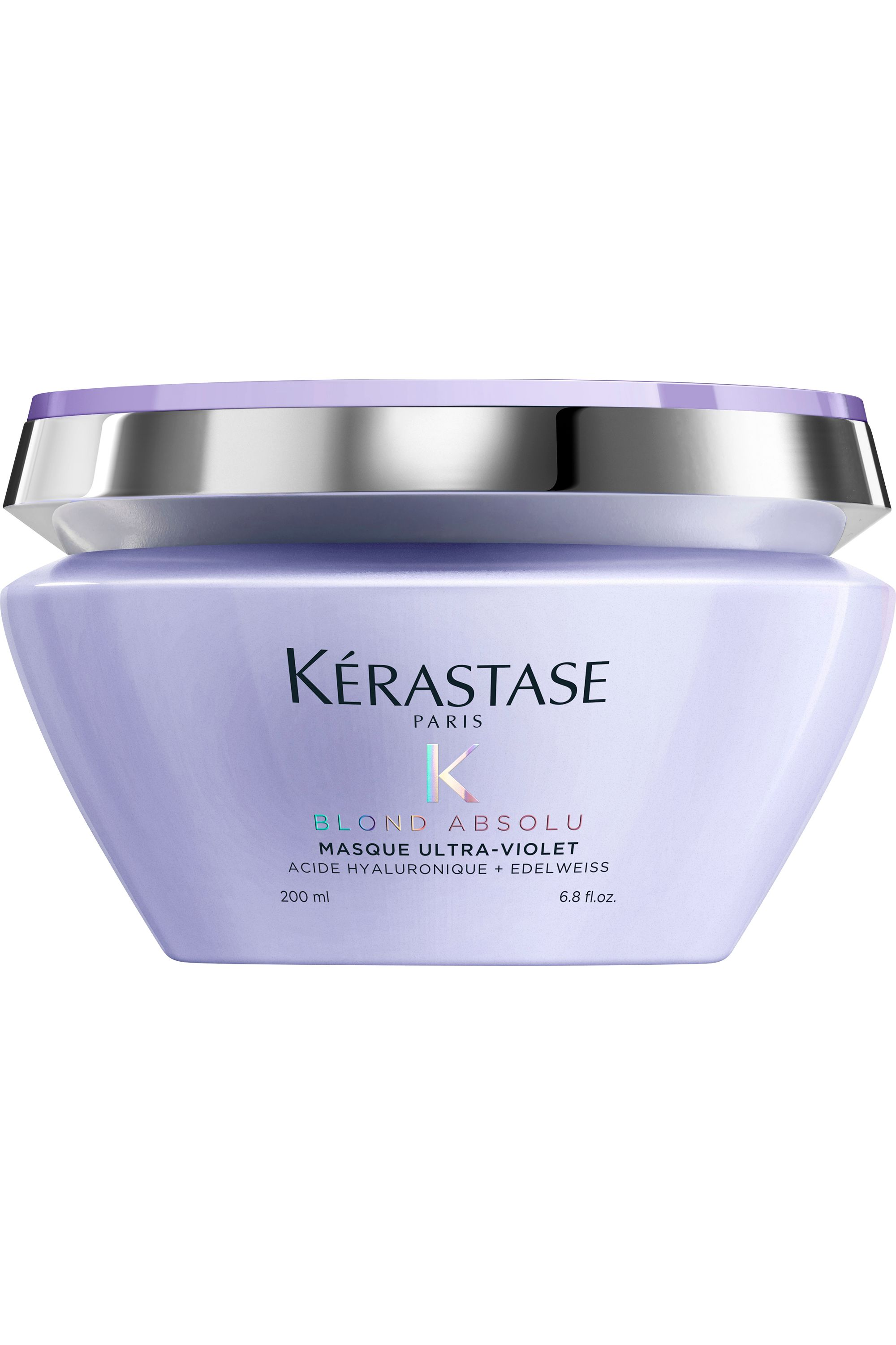 Blissim : Kérastase - Masque ultra-violet Blond Absolu - Masque ultra-violet Blond Absolu