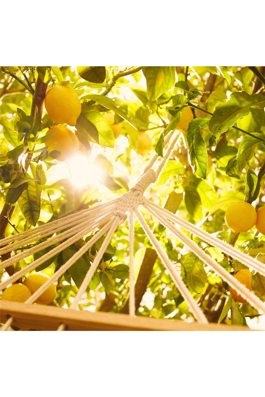 Blissim : Maison Margiela - Eau de Toilette Under The Lemon Trees - Eau de Toilette Under The Lemon Trees
