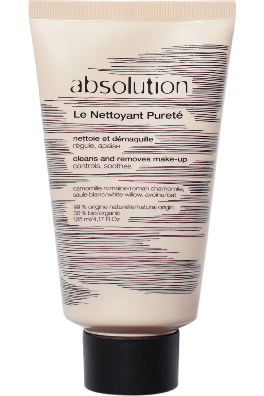 Blissim : Absolution - Le Nettoyant Pureté - Le Nettoyant Pureté