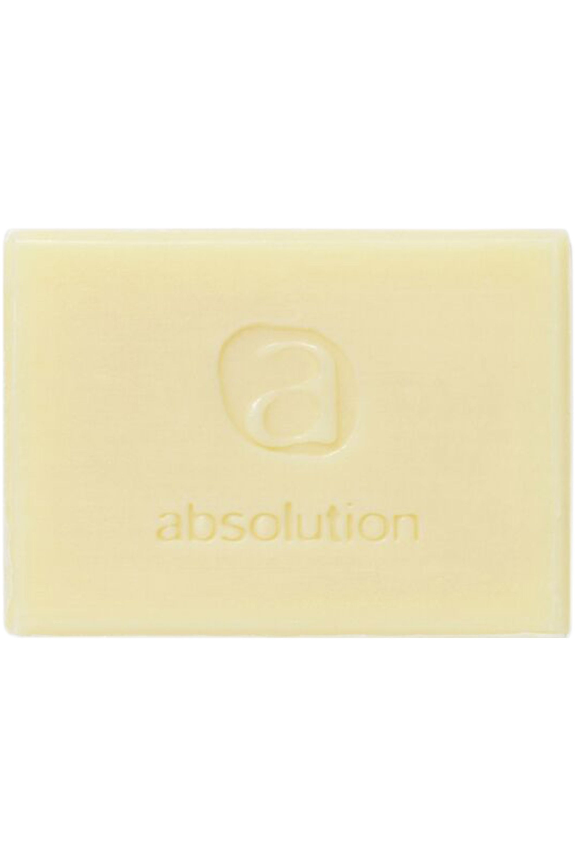Blissim : Absolution - Le Savon Blanc - Le Savon Blanc