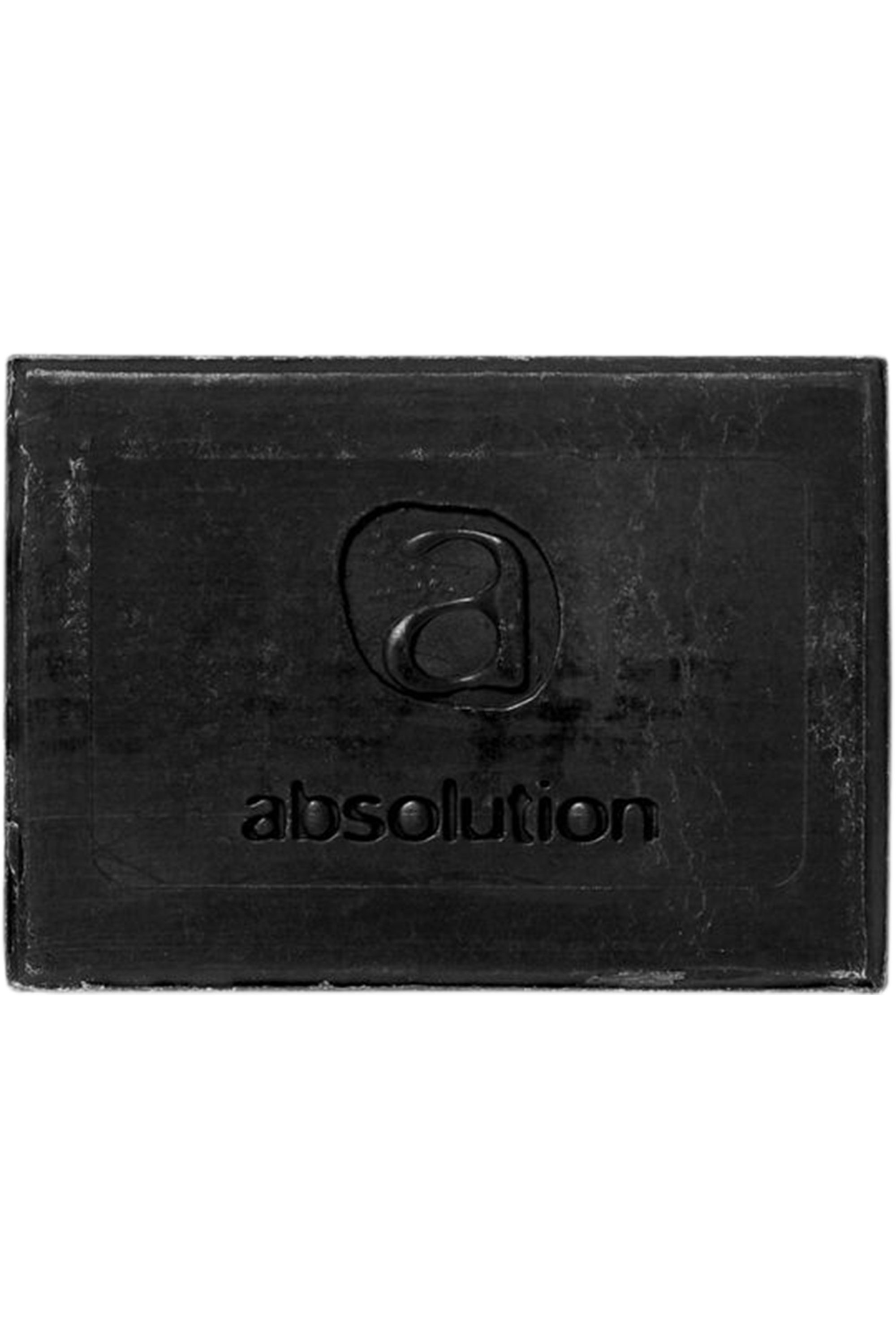Blissim : Absolution - Le Savon Noir - Le Savon Noir