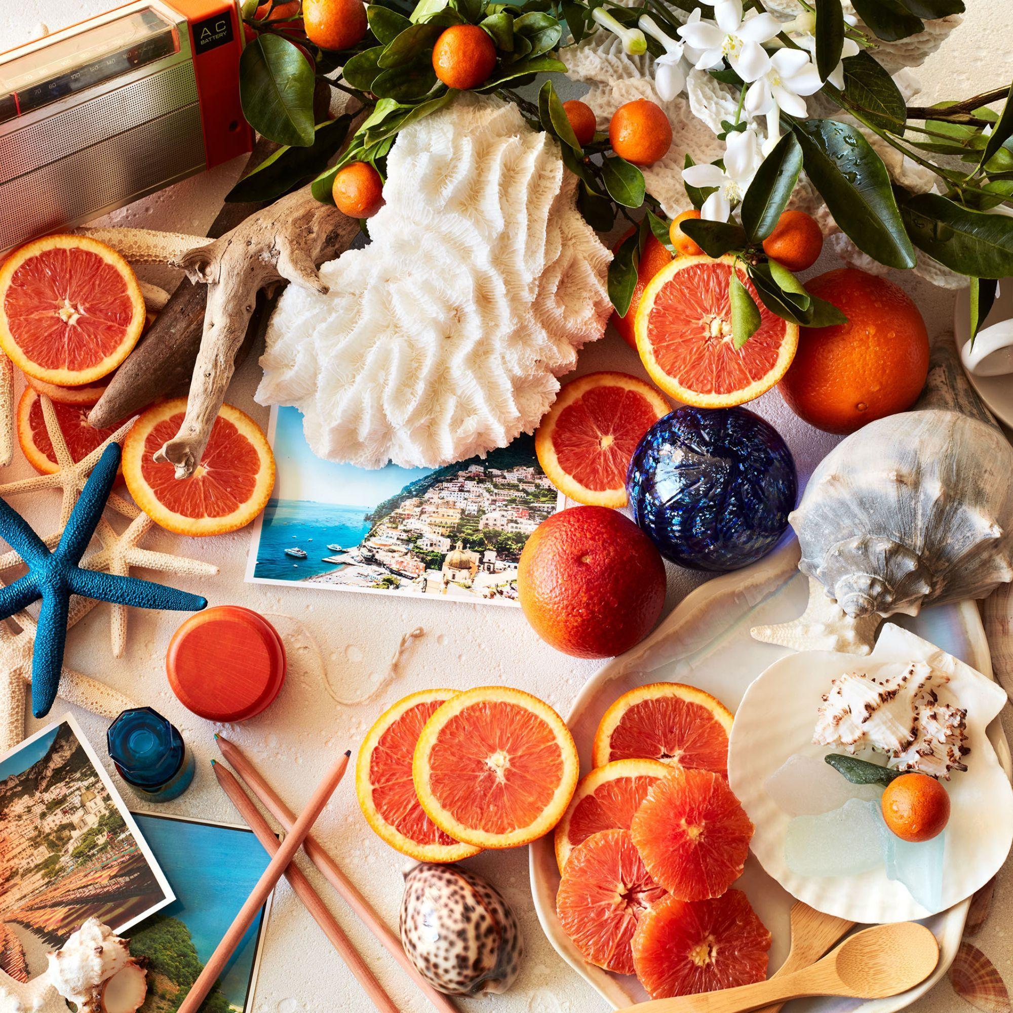 Blissim : Atelier Cologne - Orange Sanguine - Orange Sanguine