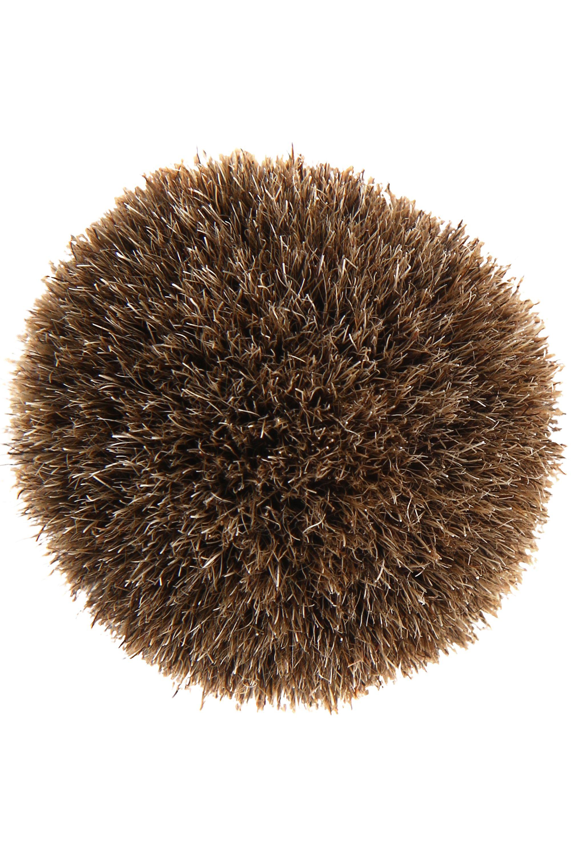 Blissim : Monsieur Barbier - Blaireau de rasage - Blaireau de rasage