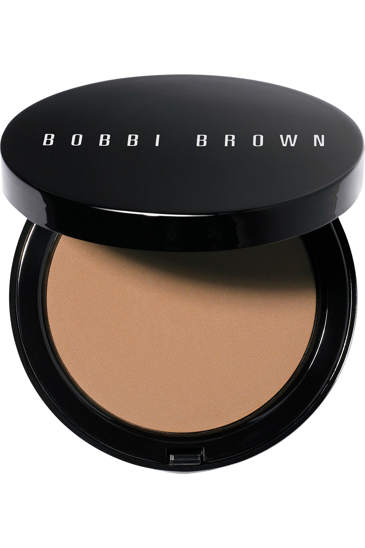 Blissim : Bobbi Brown - Poudre bronzante - Bronzing Powder Golden Light