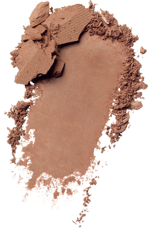 Blissim : Bobbi Brown - Poudre bronzante - Bronzing Powder Medium