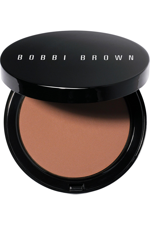 Blissim : Bobbi Brown - Poudre bronzante - Bronzing Powder Dark