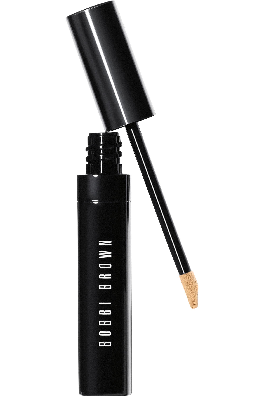Blissim : Bobbi Brown - Base maquillage yeux Long Wear - Base maquillage yeux Long Wear