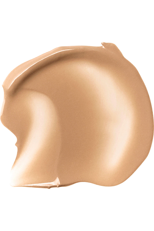 Blissim : Bobbi Brown - Base maquillage yeux Long Wear - Long Wear Eye Base Medium