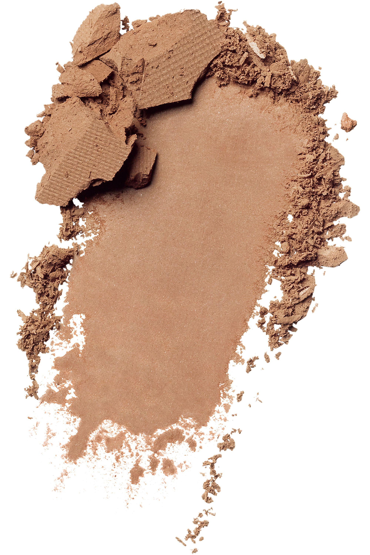 Blissim : Bobbi Brown - Poudre bronzante - Bronzing Powder Stonestreet