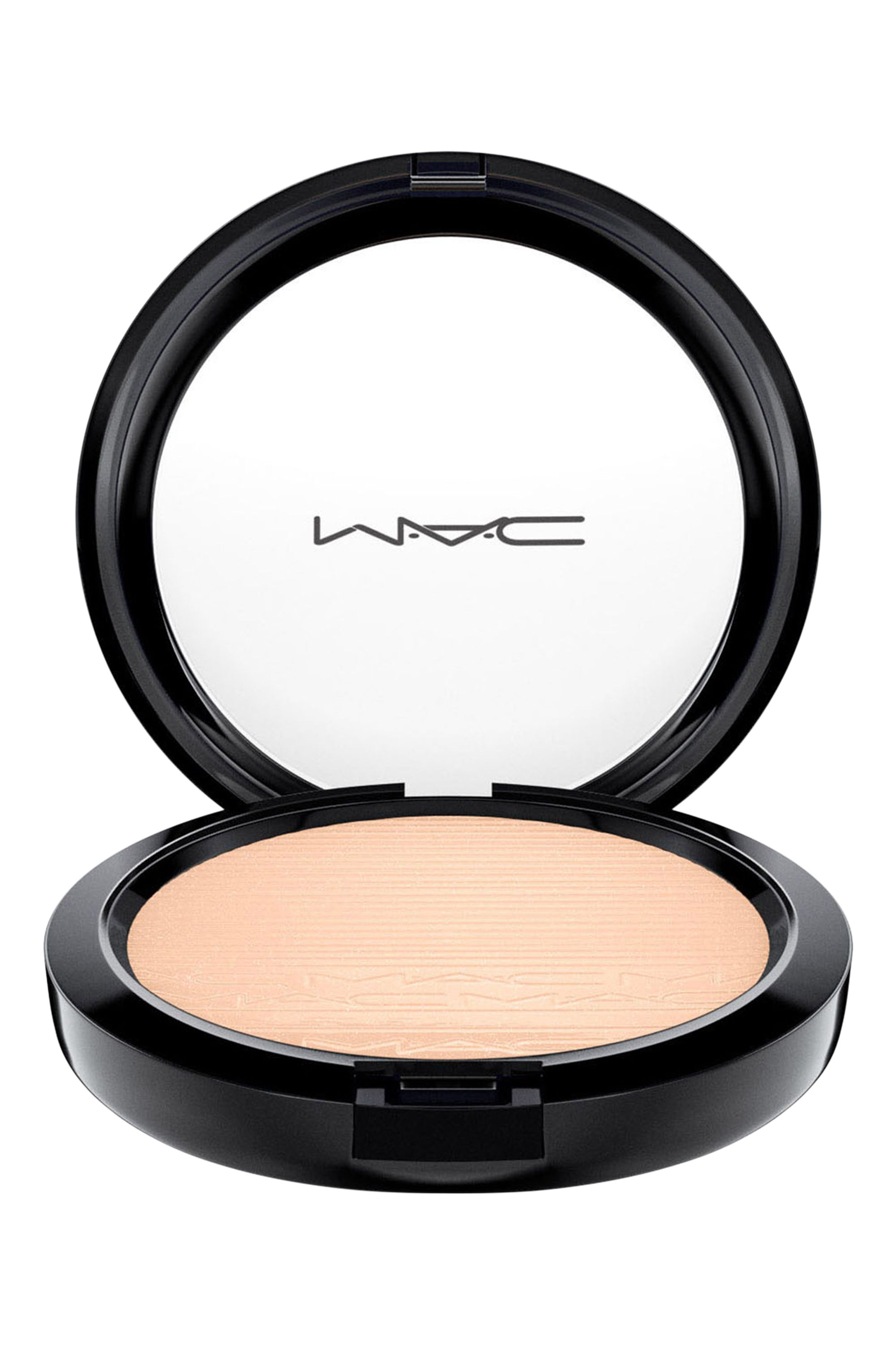 Blissim : M.A.C - Poudre Highlighter Extra Dimension Double Gleam - Poudre Highlighter Extra Dimension Double Gleam