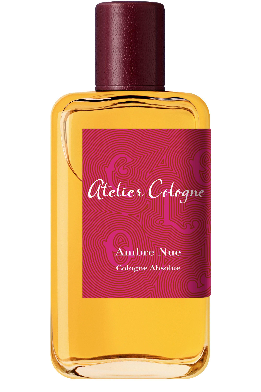 Blissim : Atelier Cologne - Ambre Nue - Ambre Nue
