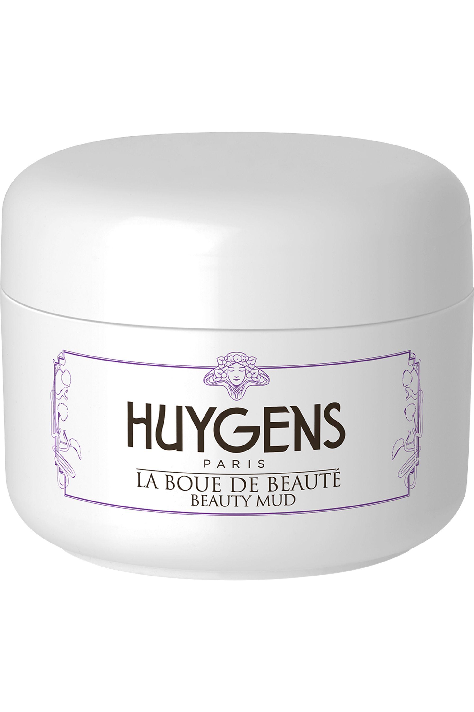 Blissim : Huygens - Masque La Boue de Beauté - Masque La Boue de Beauté