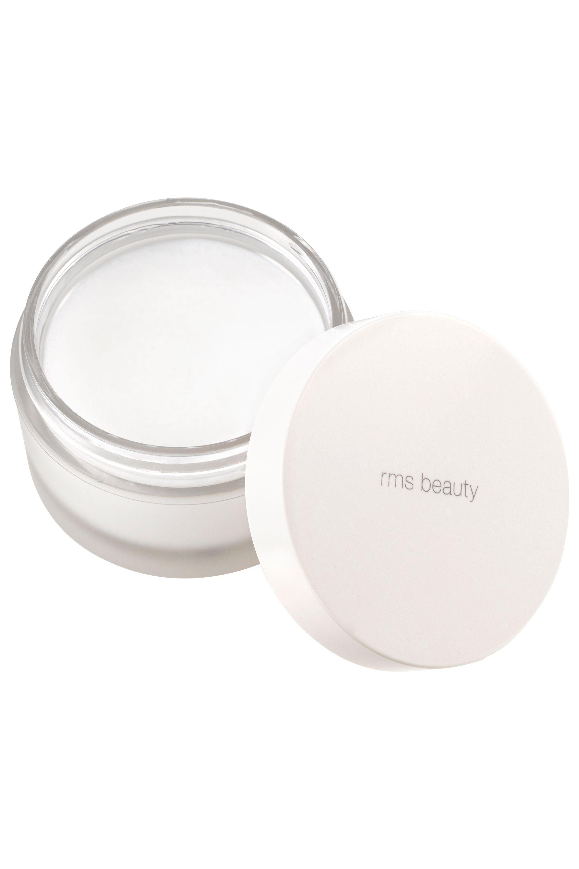 Blissim : RMS Beauty - The Raw Coconut Cream - The Raw Coconut Cream