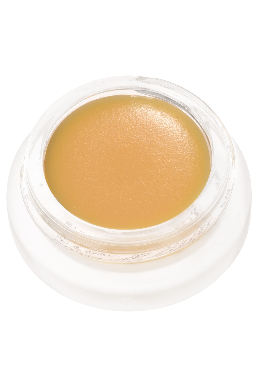 Blissim : RMS Beauty - Baume hydratant lèvres et visage - Baume hydratant lèvres et visage