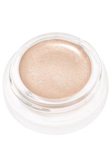 Highlighter crème Magic Luminizer