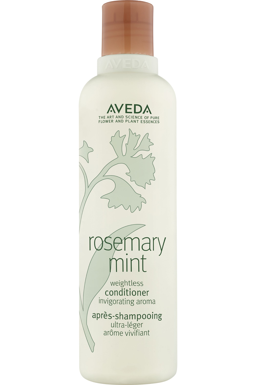 Blissim : Aveda - Après-shampooing purifiant Rosemary Mint - Après-shampooing purifiant Rosemary Mint