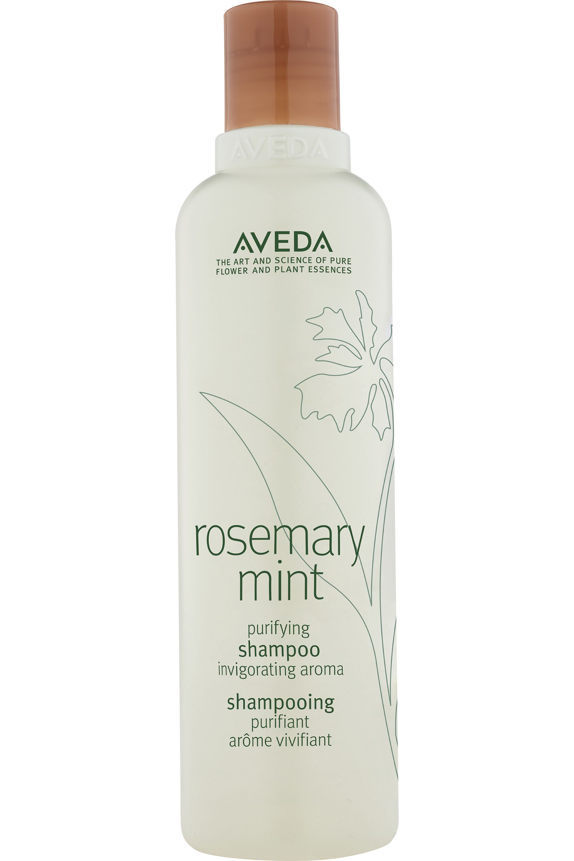Blissim : Aveda - Shampooing purifiant Rosemary Mint - Shampooing purifiant Rosemary Mint