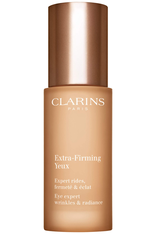 Blissim : Clarins - Sérum contour des yeux Extra-Firming - Sérum contour des yeux Extra-Firming