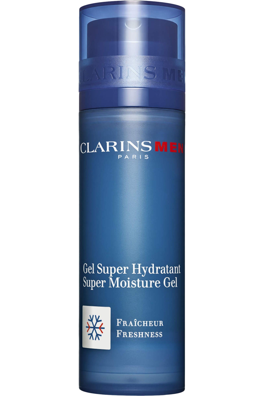 Blissim : Clarins - Gel hydratant rafraîchissant - Gel hydratant rafraîchissant
