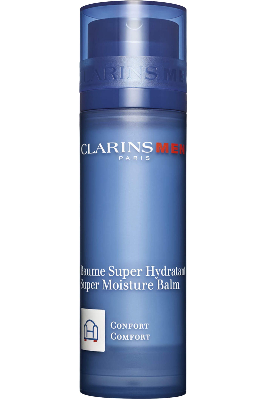 Blissim : Clarins - Baume hydratant non gras - Baume hydratant non gras