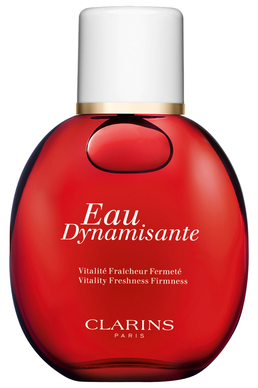 Blissim : Clarins - Eau Dynamisante - Format voyage