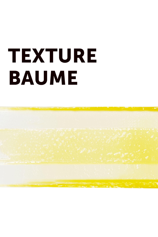 Blissim : Decléor - Baume visage & corps réparateur Cica-Botanic Eucalyptus - Baume visage & corps réparateur Cica-Botanic Eucalyptus